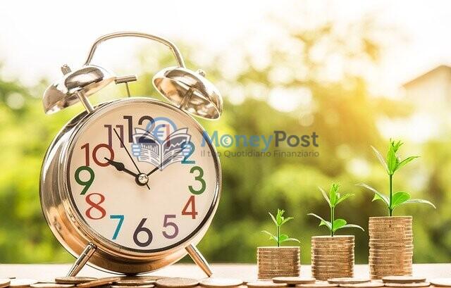 Banca privata Leasing: cos'è, servizi e offerte, come registrarsi online e login