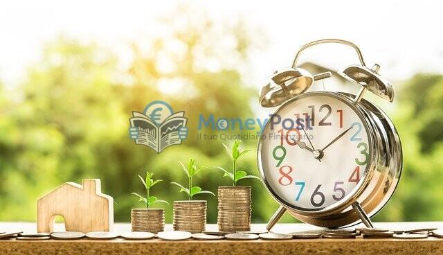 Pagamenti in contanti: quando si possono fare, limite giornaliero e mensile