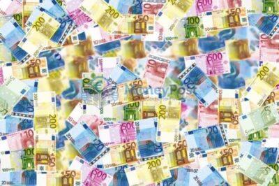 Importo massimo bonifico: è possibile modificarlo? E a quanto ammonta?